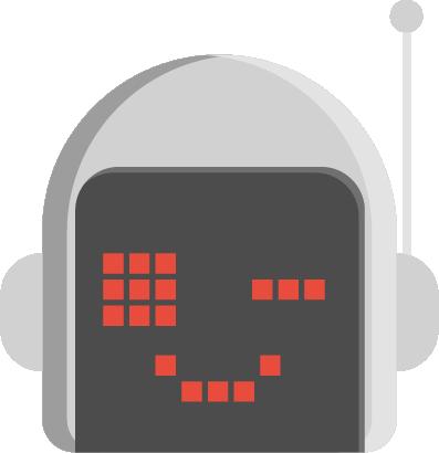 آموزش علوم رباتیکی