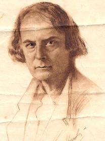 البرت هوبارد